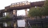 Gowanus6