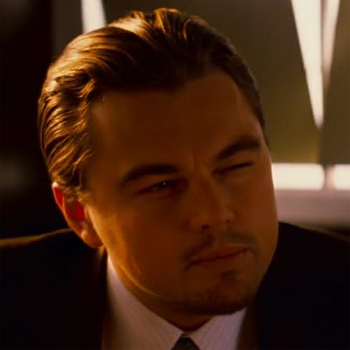 leonardo-dicaprio-inception-movie-meme-face